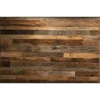 Reclaimed Wood & Barn Wood Boards - Appearance Boards ...