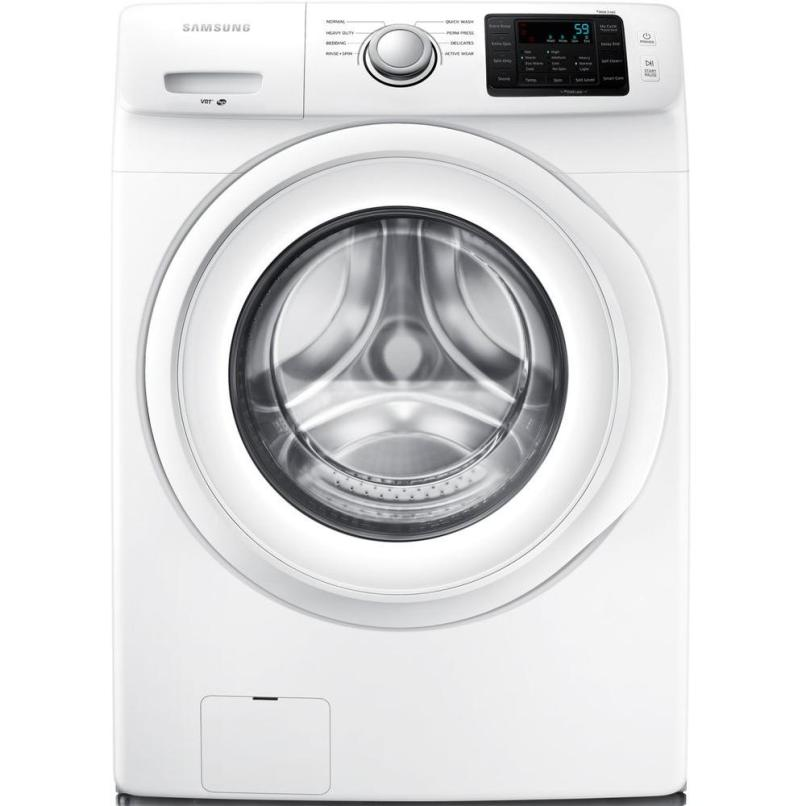 Samsung Washer Pedestal Parts Reviewmotors Co