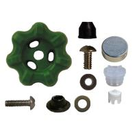 Prier Products Rebuild Kit for P-164 Wall Hydrant-P-164KT ...