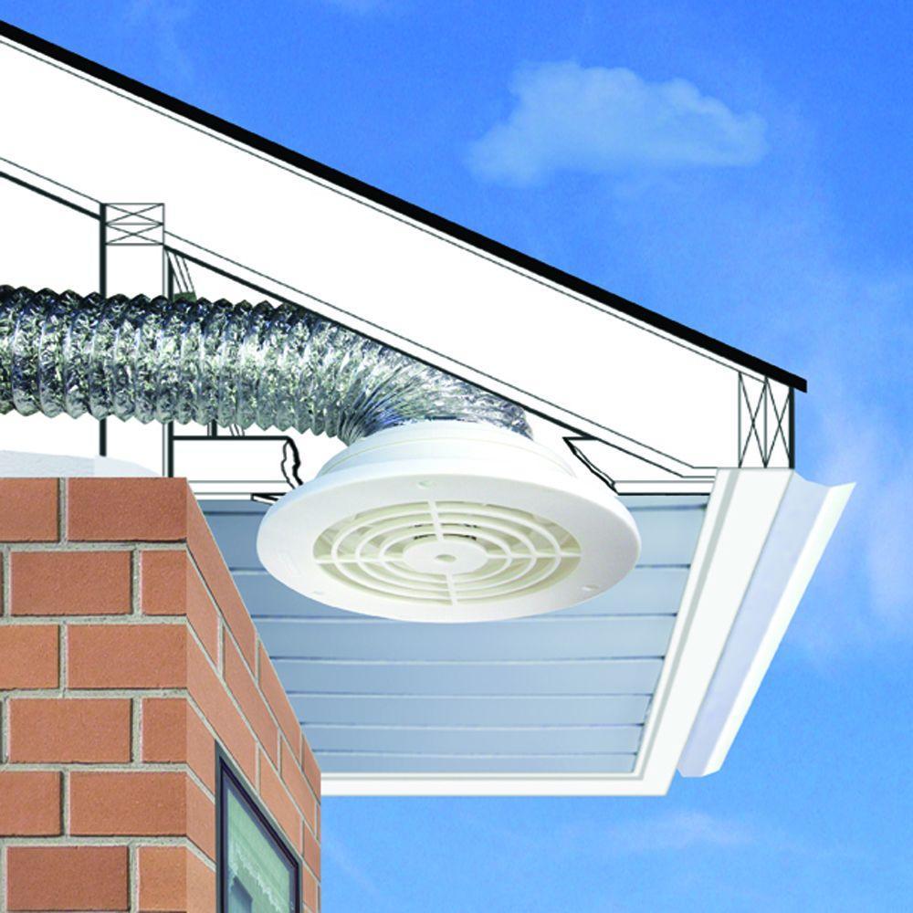 http clubhousebarberini com bathroom exhaust fan duct kit