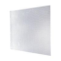 Acrylic Lighting Panels | Lighting Ideas