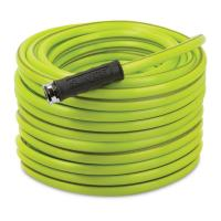 Element IndustrialPRO 5/8 in. Dia x 100 ft. Lead Free ...
