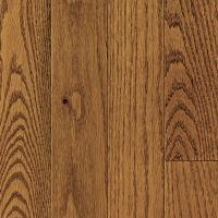 Blue Ridge Hardwood Flooring Oak Honey Wheat Engineered ...
