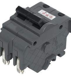 this review is from vpkubif thick 40 amp 2 in 2 pole federal pacific stab lok type na replacement circuit breaker [ 1000 x 1000 Pixel ]