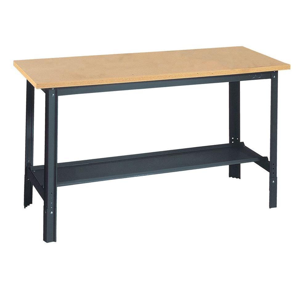 ver sofas no olx do es carol bolton sofa edsal 33 in h x 48 w 30 d wooden top workbench with shelf