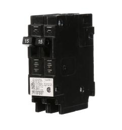 murray 15 amp tandem single pole type mh t ncl circuit breaker engineering diagram types type hacr e11592 wiring diagram [ 1000 x 1000 Pixel ]