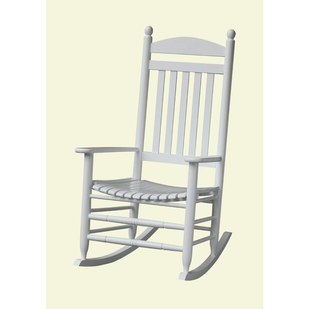 Rocking Yard Chair Outsunny Double Seat Glider Garden Bench