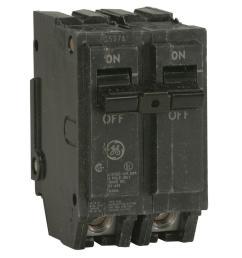 ge 100 amp breaker box wiring diagram 20 21 kenmo lp de u2022 rh 20 21 kenmo lp de residential circuit breaker panel diagram 200 amp breaker box diagram [ 1000 x 1000 Pixel ]