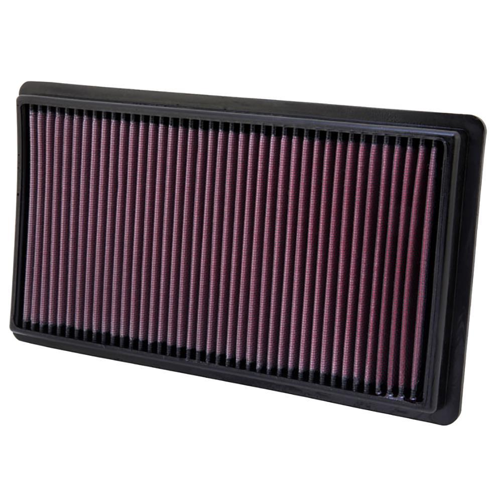 medium resolution of 07 mazda cx 9 3 5l v6 drop in air filter