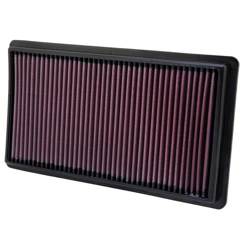 small resolution of 07 mazda cx 9 3 5l v6 drop in air filter