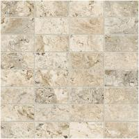 MARAZZI Travisano Trevi 12 in. x 12 in. x 8 mm Porcelain ...