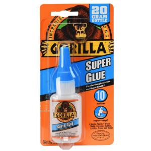 Where To Buy Ca Glue Locally