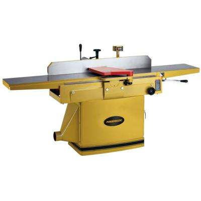 10 Jointer For Sale