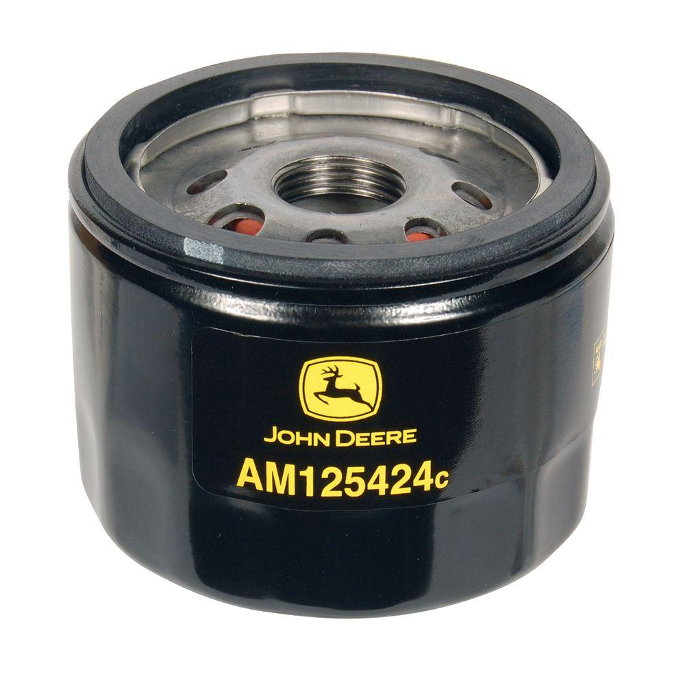 medium resolution of h3 fuel filter replacement