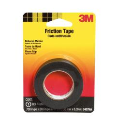 friction tape black [ 1000 x 1000 Pixel ]