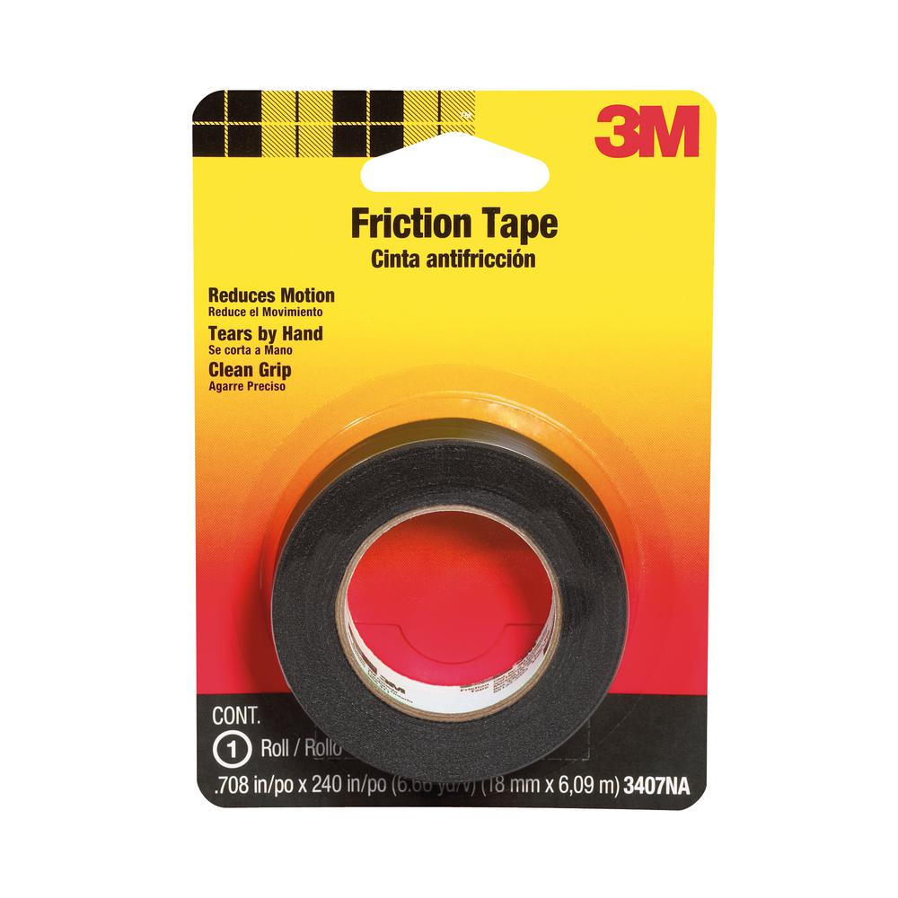 medium resolution of friction tape black
