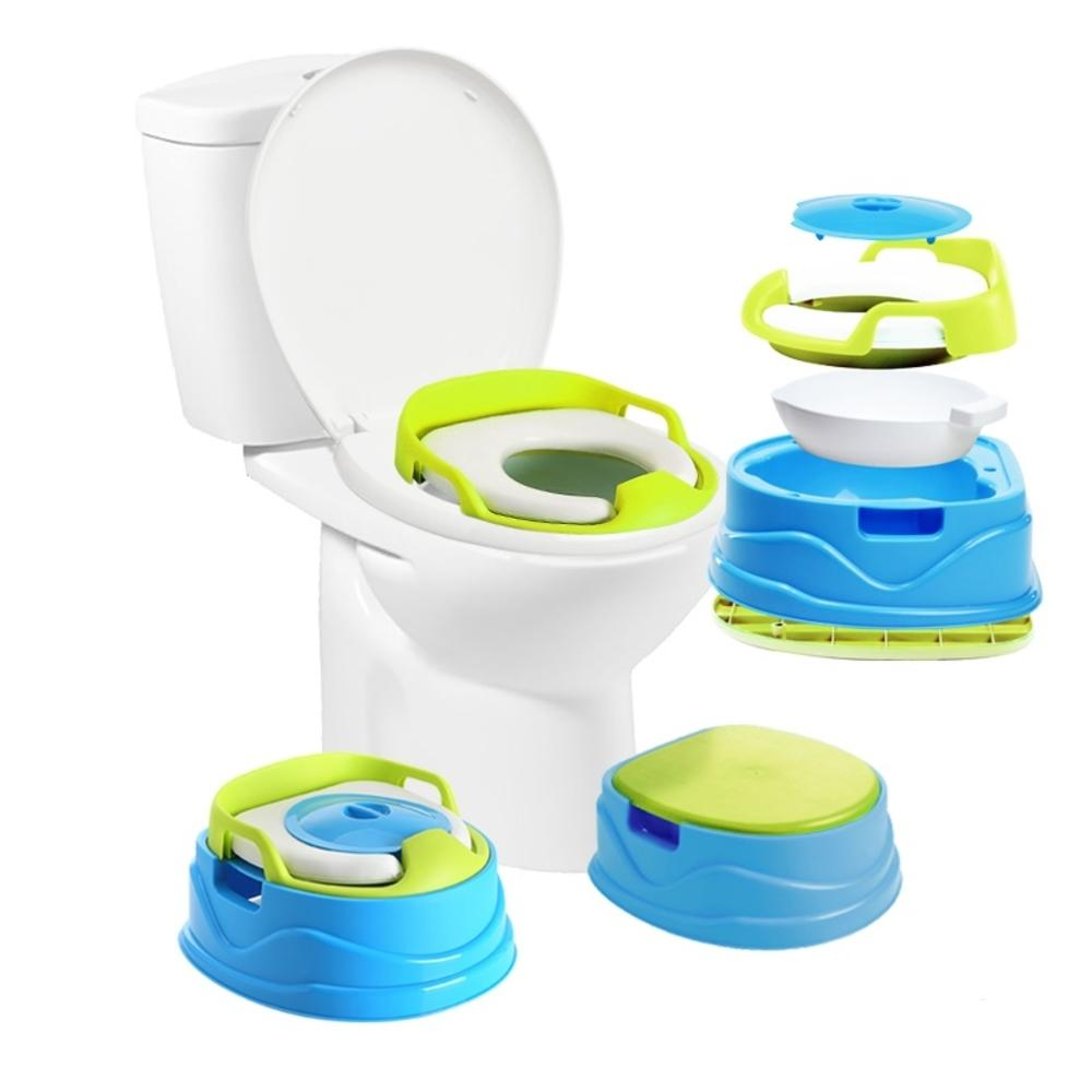 3 in 1 potty chair toddler target babyloo bambino multi functional children s toilet training seat blue