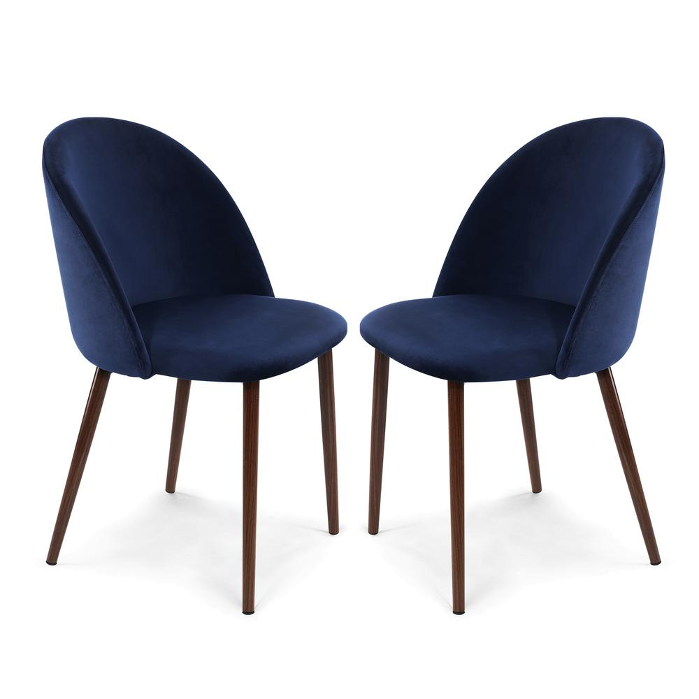 chair images hd swivel teal poly and bark sedona space blue velvet dining set of 2