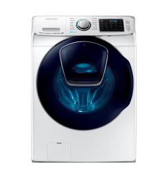 5 0 cu ft high efficiency front load washer  [ 1000 x 1000 Pixel ]