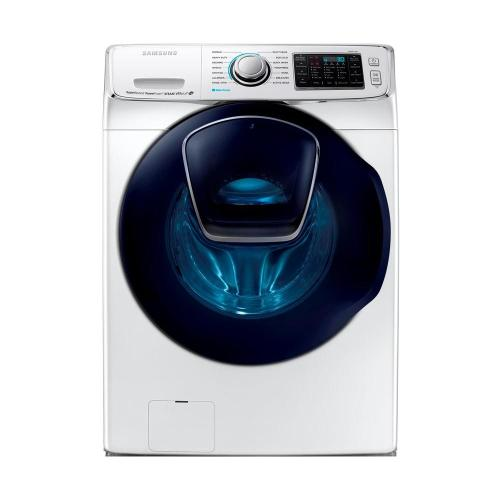small resolution of 5 0 cu ft high efficiency front load washer