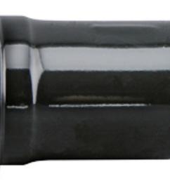 fuel filter fits 1996 2004 hyundai tiburon elantra [ 1000 x 1000 Pixel ]