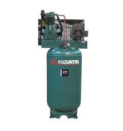 fs curtis air compressors air compressors tools accessories rh homedepot com eaton air compressor gardner denver [ 1000 x 1000 Pixel ]