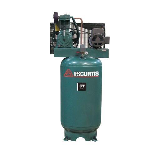 small resolution of fs curtis air compressors air compressors tools accessories rh homedepot com eaton air compressor gardner denver