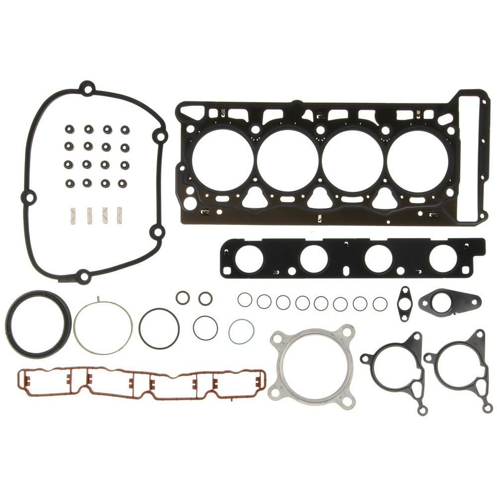 MAHLE Original Engine Cylinder Head Gasket Set-HS54738