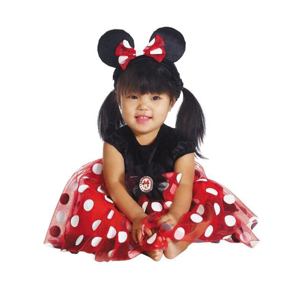 minnie mouse # 54