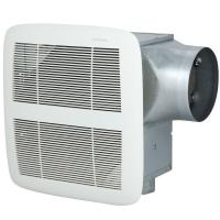 NuTone ULTRA GREEN 110 CFM Ceiling Exhaust Bath Fan ...