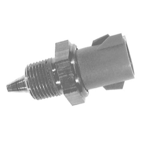 small resolution of engine coolant temperature sensor fits 1993 1998 nissan quest
