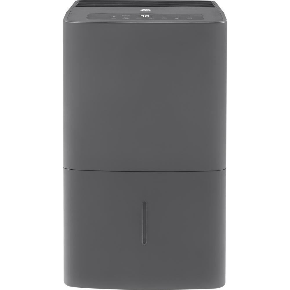 medium resolution of dehumidifier with built in pump energy star