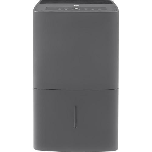 small resolution of dehumidifier with built in pump energy star