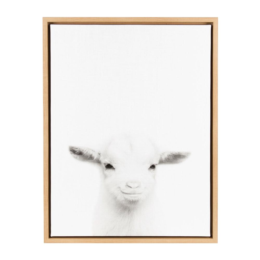 Framed Art Lighting