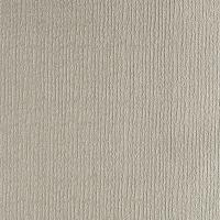 Dampierre Pewter Stripe Texture Wallpaper-61-55458 - The ...