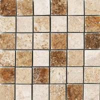 MARAZZI Montagna Blended 12 in. x 12 in. x 8 mm Porcelain