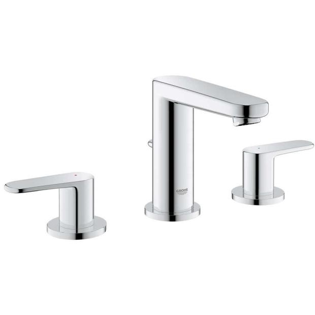 Grohe Shower Faucets - Home Design Ideas