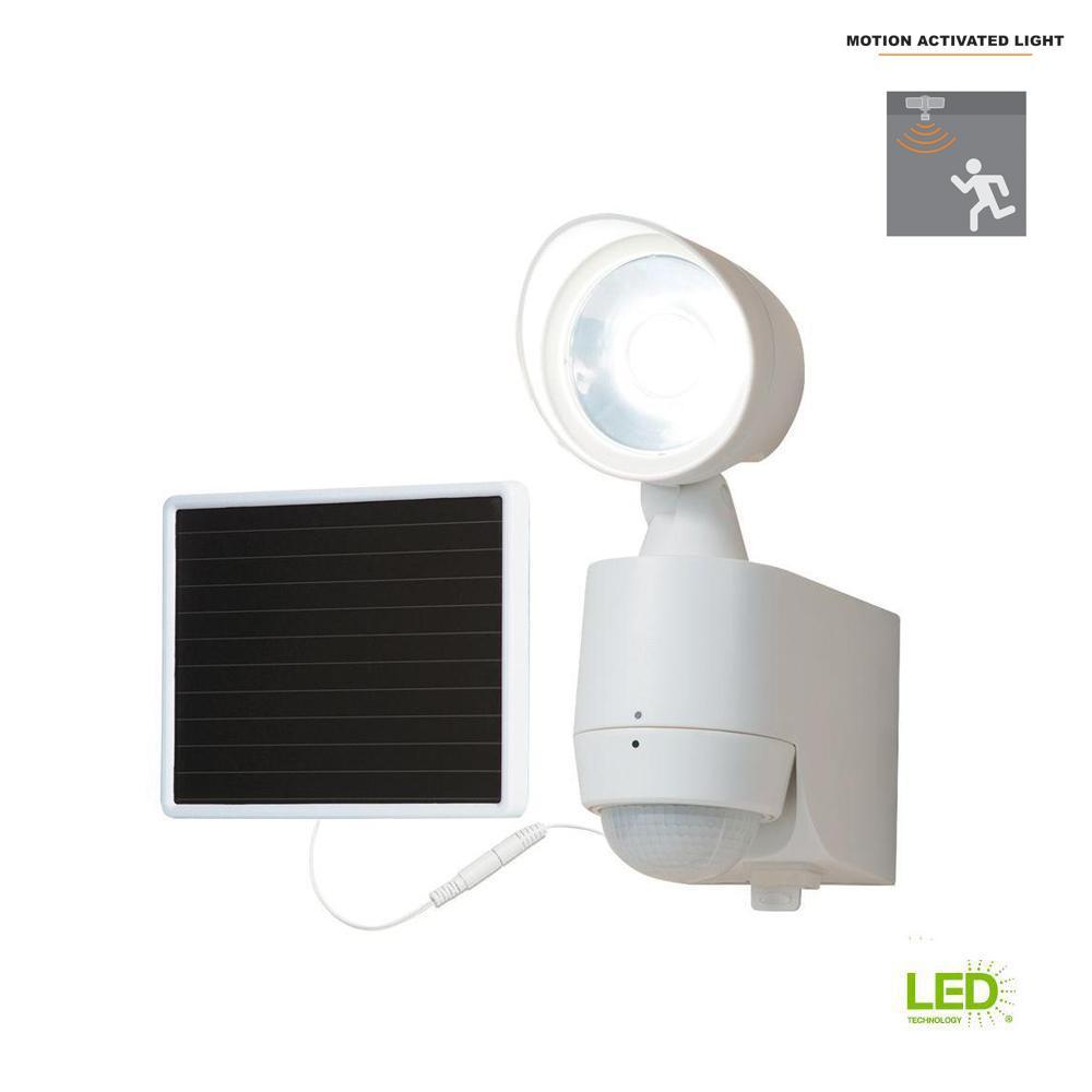 Motion Sensor Light Bulb Home Depot