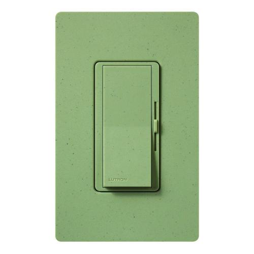 small resolution of lutron diva electronic low voltage dimmer 300 watt single pole greenbriar
