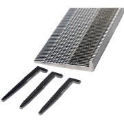 porta-nails 1-3 4 in. x 18-gauge