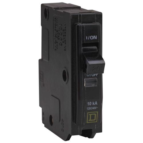 small resolution of qo 20 amp single pole circuit breaker