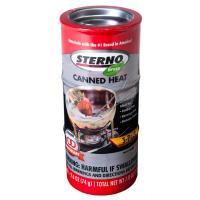 Sterno CandleLamp 2.6 oz. 45