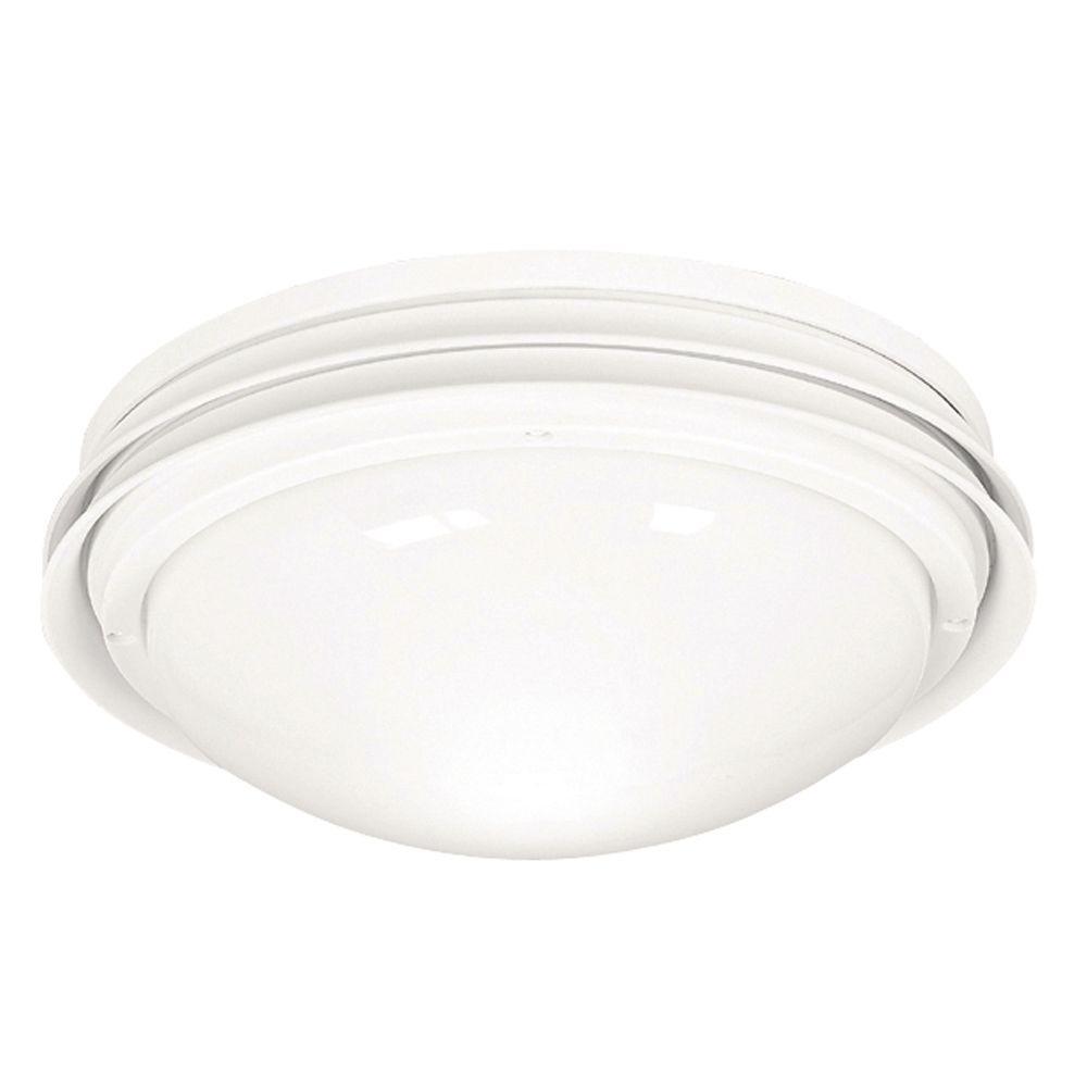 medium resolution of marine ii outdoor white ceiling fan light kit