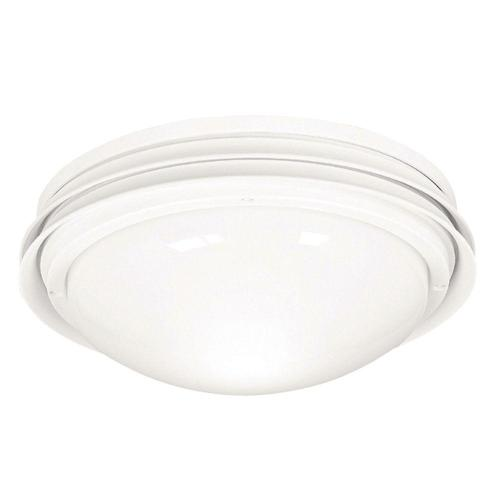 small resolution of marine ii outdoor white ceiling fan light kit