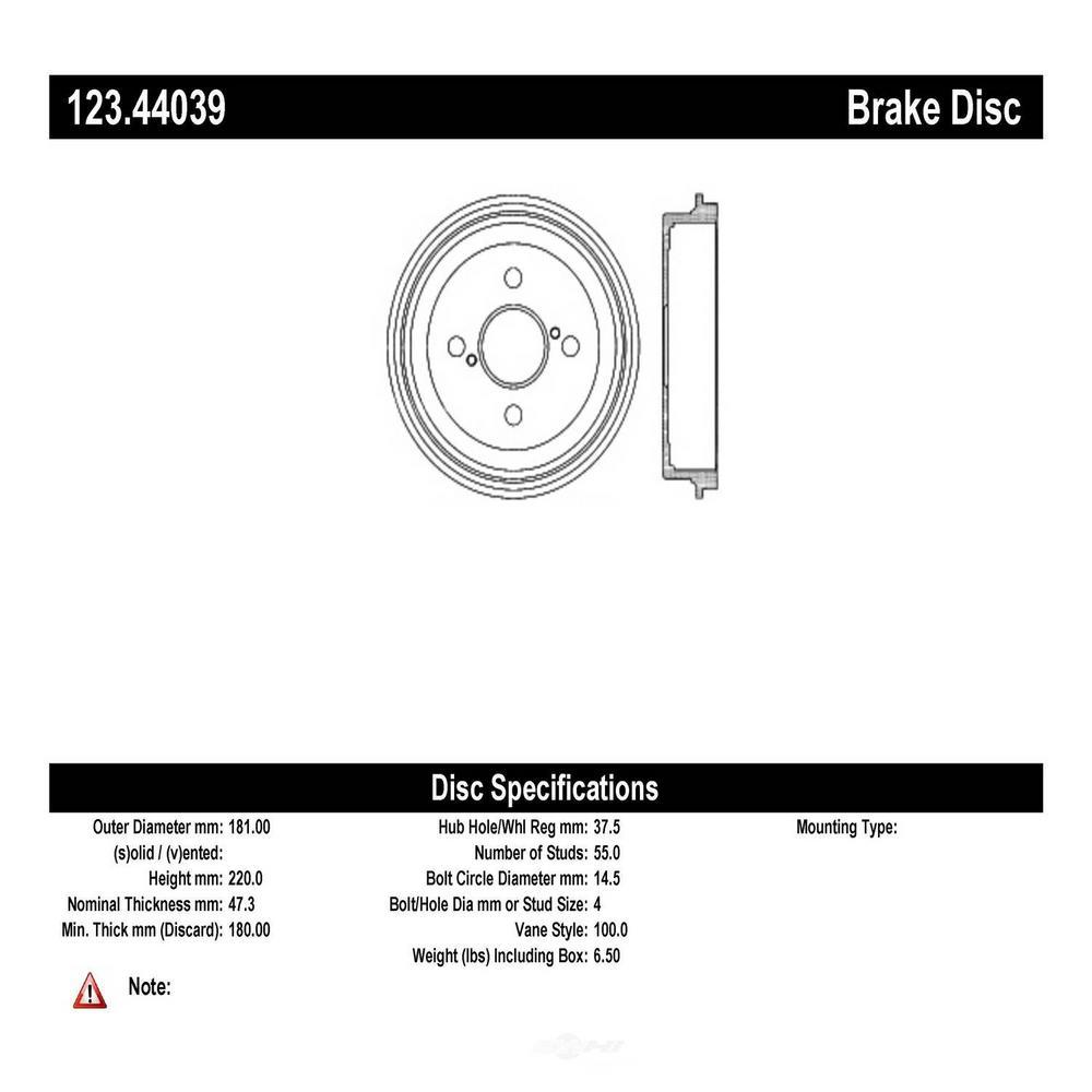 All Toyota Echo Parts Price Compare