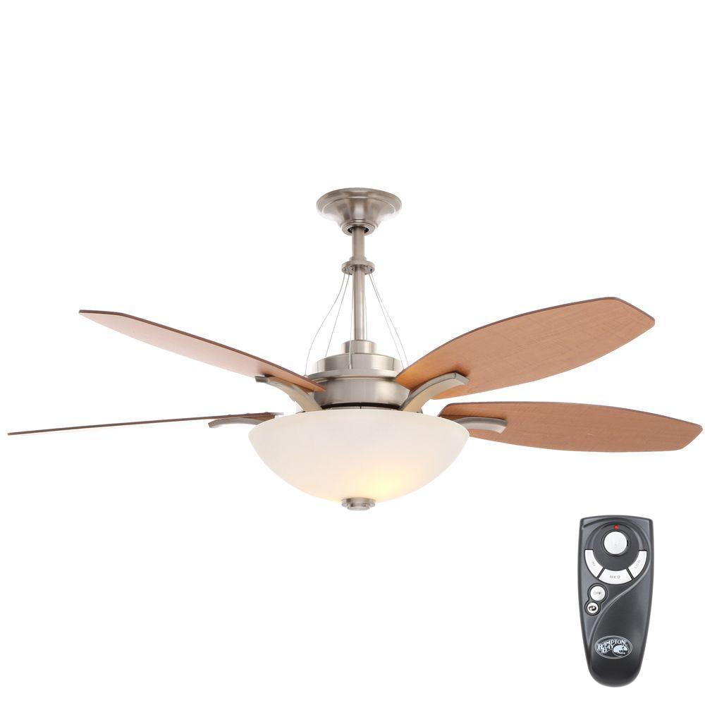medium resolution of hampton bay ceiling fan speed switch wiring diagram