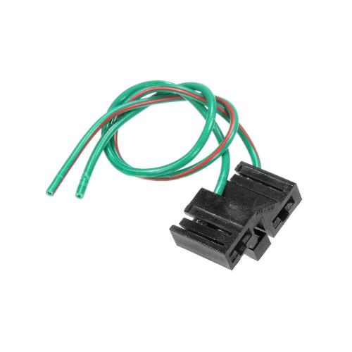 small resolution of brake light switch connector