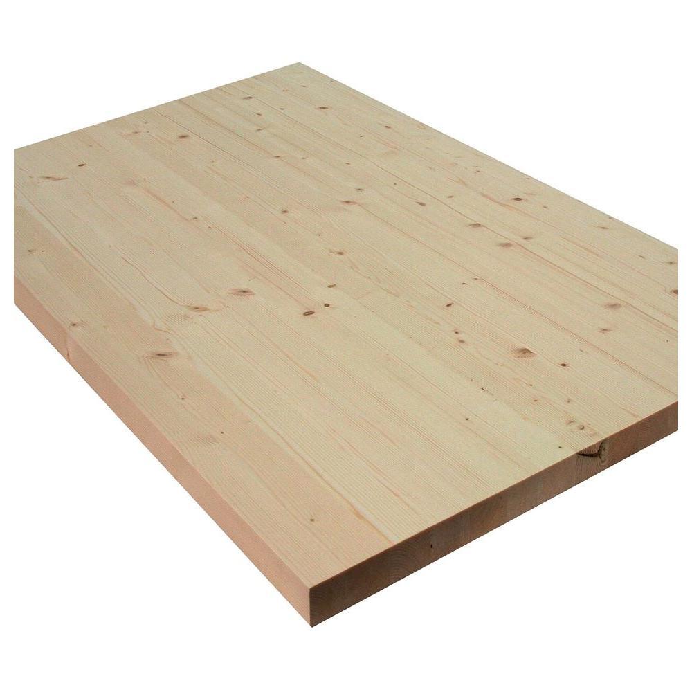 Whitewood Lumber
