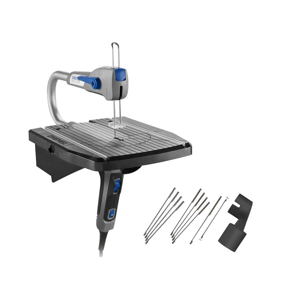 hight resolution of moto saw 0 6 amp corded scroll saw for plastic laminates and metal