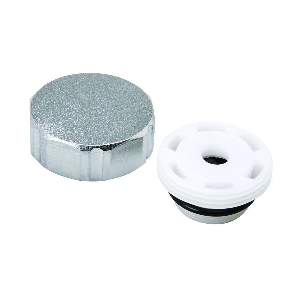 hight resolution of vacuum breaker kit for frost free valves